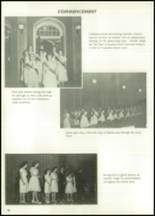 1963 Tarboro High School Yearbook Page 96 & 97