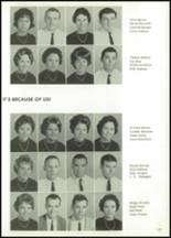 1963 Tarboro High School Yearbook Page 120 & 121