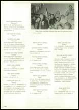 1963 Tarboro High School Yearbook Page 142 & 143