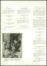 1963 Tarboro High School Yearbook Page 144 & 145