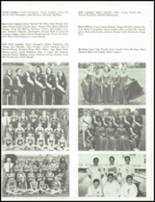 Tagged Photos of Kristen Carey