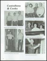 1975 Rochelle Township High School Yearbook Page 26 & 27