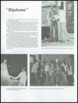 1975 Rochelle Township High School Yearbook Page 46 & 47