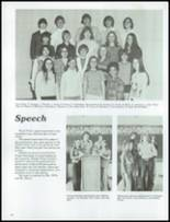 1975 Rochelle Township High School Yearbook Page 48 & 49
