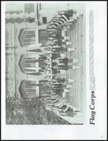 1975 Rochelle Township High School Yearbook Page 58 & 59