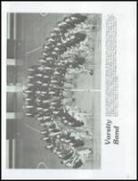 1975 Rochelle Township High School Yearbook Page 60 & 61