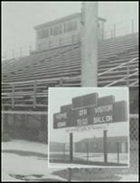 1975 Rochelle Township High School Yearbook Page 72 & 73