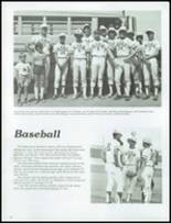 1975 Rochelle Township High School Yearbook Page 74 & 75