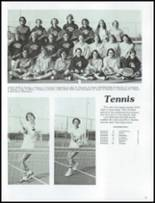 1975 Rochelle Township High School Yearbook Page 78 & 79