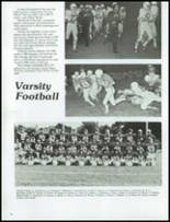 1975 Rochelle Township High School Yearbook Page 82 & 83