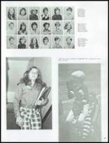 1975 Rochelle Township High School Yearbook Page 102 & 103