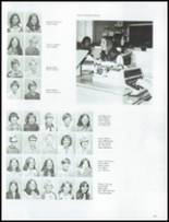 1975 Rochelle Township High School Yearbook Page 114 & 115