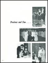 1975 Rochelle Township High School Yearbook Page 172 & 173