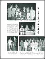 1975 Rochelle Township High School Yearbook Page 174 & 175