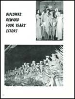 1975 Rochelle Township High School Yearbook Page 178 & 179