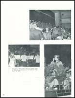 1975 Rochelle Township High School Yearbook Page 180 & 181
