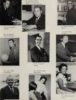 1967 North Salinas High School Yearbook Page 10 & 11