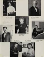 1967 North Salinas High School Yearbook Page 18 & 19