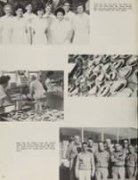 1967 North Salinas High School Yearbook Page 22 & 23