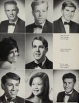 1967 North Salinas High School Yearbook Page 112 & 113