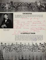 1967 North Salinas High School Yearbook Page 142 & 143