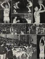 1967 North Salinas High School Yearbook Page 170 & 171