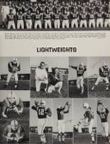1967 North Salinas High School Yearbook Page 178 & 179