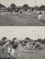 1967 North Salinas High School Yearbook Page 184 & 185
