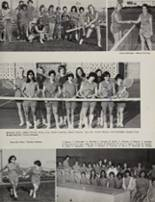 1967 North Salinas High School Yearbook Page 186 & 187