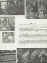 1974 Santa Cruz High School Yearbook Page 10 & 11