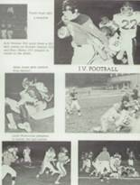 1974 Santa Cruz High School Yearbook Page 14 & 15