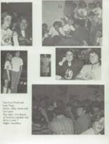1974 Santa Cruz High School Yearbook Page 18 & 19