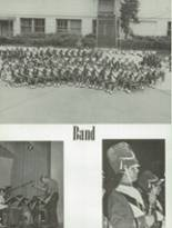 1974 Santa Cruz High School Yearbook Page 50 & 51