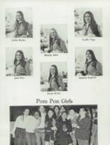 1974 Santa Cruz High School Yearbook Page 62 & 63