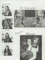 1974 Santa Cruz High School Yearbook Page 64 & 65