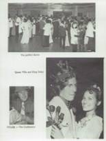 1974 Santa Cruz High School Yearbook Page 84 & 85