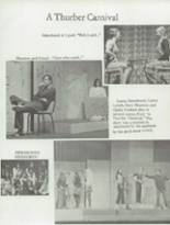 1974 Santa Cruz High School Yearbook Page 86 & 87