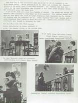 1974 Santa Cruz High School Yearbook Page 88 & 89