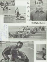 1974 Santa Cruz High School Yearbook Page 100 & 101