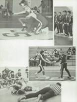 1974 Santa Cruz High School Yearbook Page 102 & 103