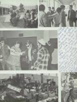 1974 Santa Cruz High School Yearbook Page 108 & 109