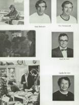 1974 Santa Cruz High School Yearbook Page 118 & 119