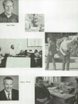 1974 Santa Cruz High School Yearbook Page 126 & 127
