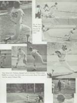 1974 Santa Cruz High School Yearbook Page 142 & 143