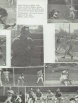 1974 Santa Cruz High School Yearbook Page 144 & 145