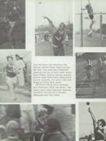 1974 Santa Cruz High School Yearbook Page 146 & 147