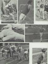 1974 Santa Cruz High School Yearbook Page 148 & 149