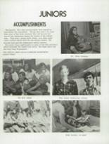 1974 Santa Cruz High School Yearbook Page 150 & 151