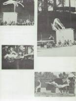 1974 Santa Cruz High School Yearbook Page 168 & 169