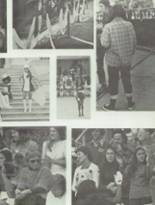 1974 Santa Cruz High School Yearbook Page 178 & 179